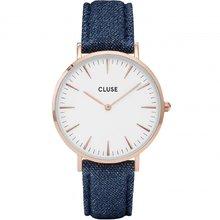 Cluse La Boheme CL18025
