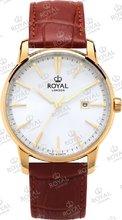 Royal London Merton 41401-03
