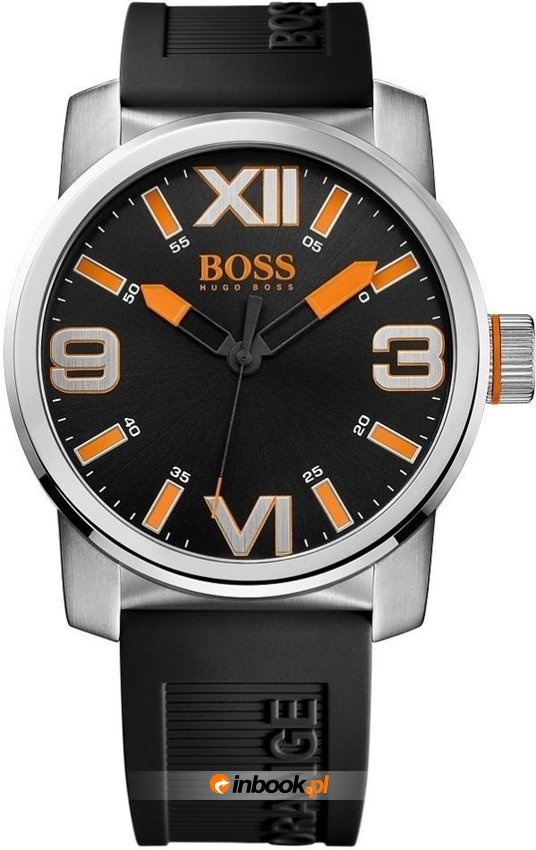 1a8454be52853 Hugo Boss Orange Dubai 1512985 - Hugo Boss Orange - Na pasku - sklep ...