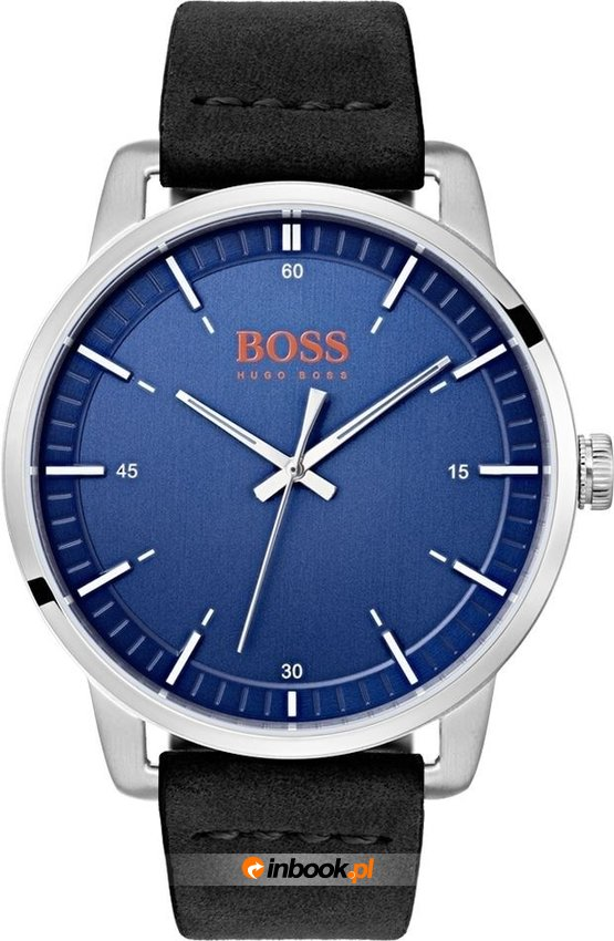 1af8e48cad486 Hugo Boss Orange 1550072 - Hugo Boss Orange - Na pasku - sklep InBook