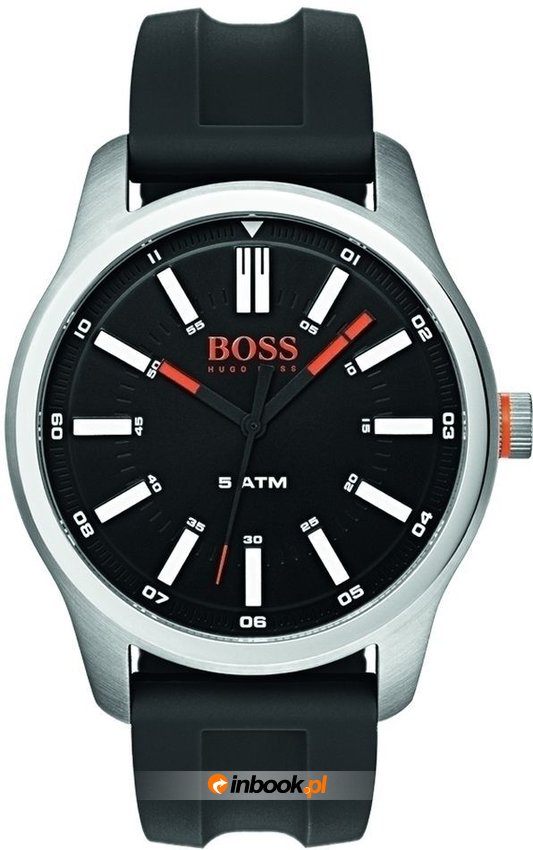 70c44082c2c8c Hugo Boss Orange 1550042 - Hugo Boss Orange - Na pasku - sklep InBook