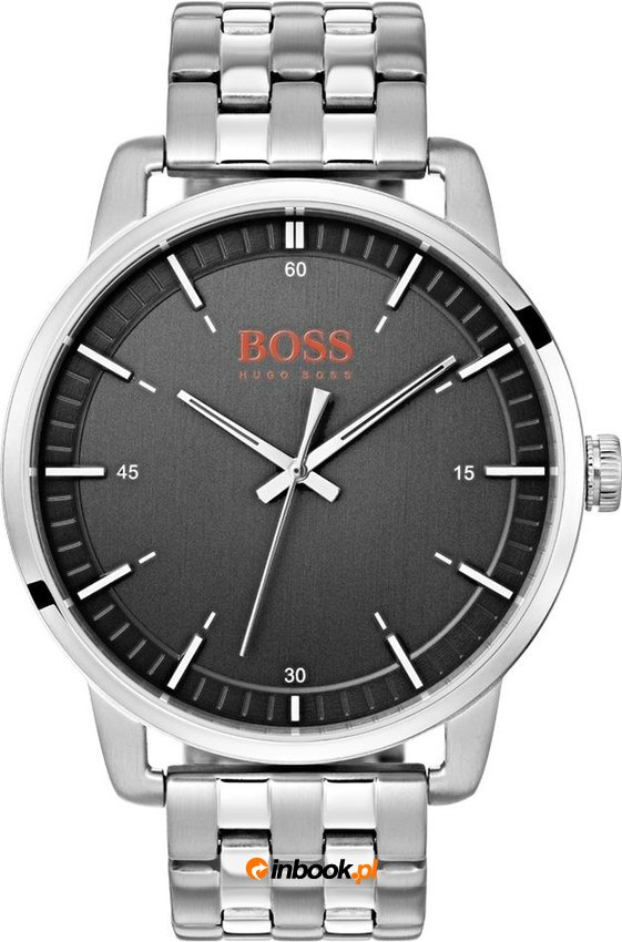 a9bf6434978d1 Hugo Boss Orange 1550075 - Hugo Boss Orange - Na bransolecie - sklep ...