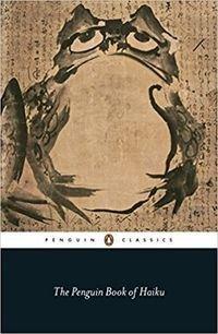 The Penguin Book of Haiku - Adam Kern