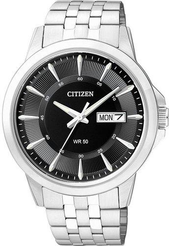 Citizen Classics BF2011 51EE