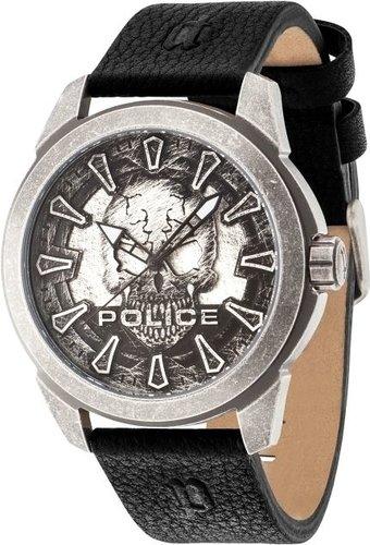 Police PL14637JSQS57A