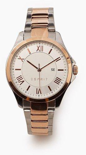 Esprit ES109262004