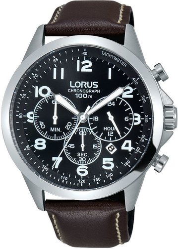 Lorus RT375FX9
