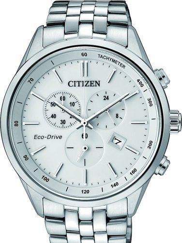Citizen Chrono AT2141 87A