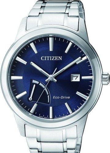 Citizen AW7010 54L