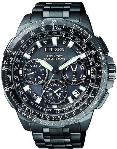 Citizen Sport CC9025-51E