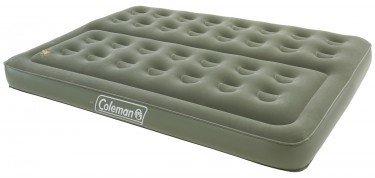 COLEMAN Materac COMFORT DOUBLE