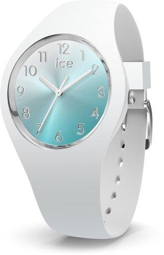 Ice Watch 015745