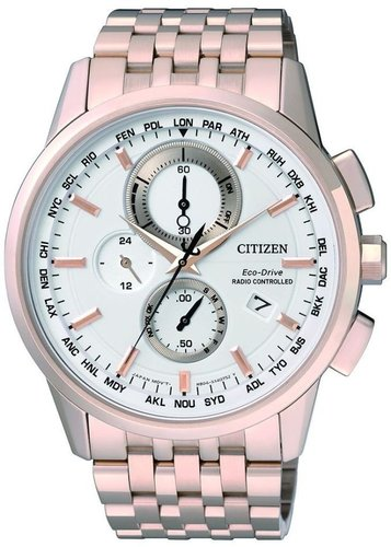 Citizen Radio Controlled AT8113 55A
