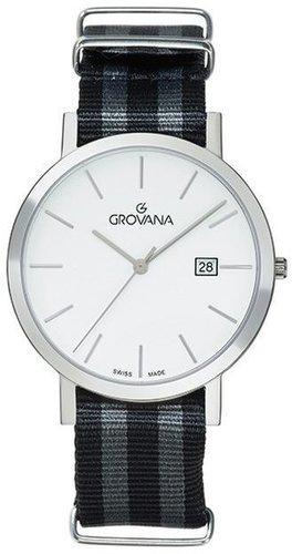 Grovana GV1230.1683