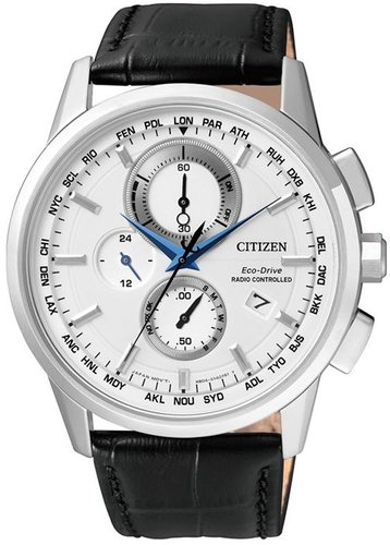 Citizen AT8110 11A