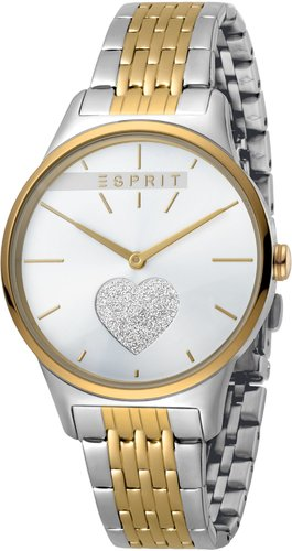 Esprit ES1L026M0235