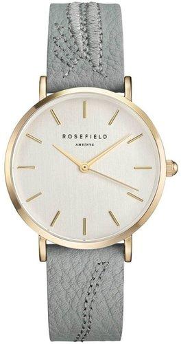 Rosefield CILEG-E90