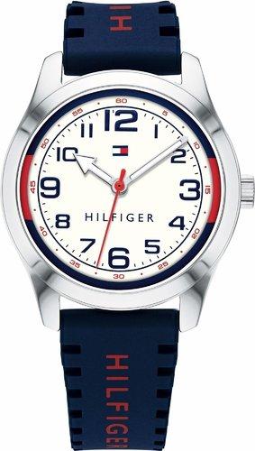 Tommy Hilfiger 1791458
