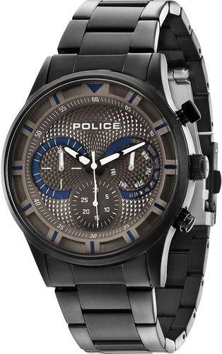 Police PL14383JSU61M