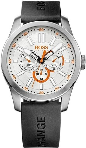 Hugo Boss Orange 1512934