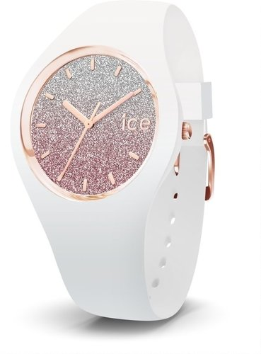 Ice Watch 013427