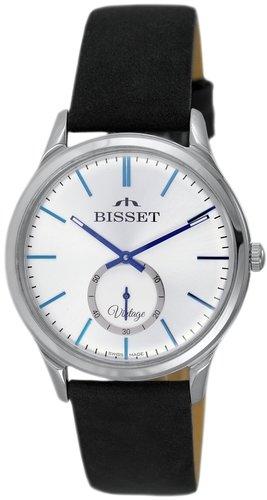 Bisset BSCE58SISD05BX