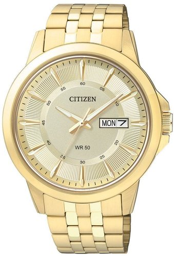 Citizen BF2013 56PE