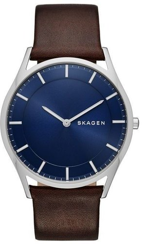 Skagen Holst SKW6237