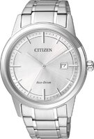 Citizen AW1231-58A