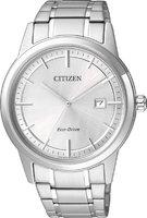 Citizen Classics AW1231-58A