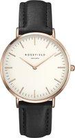 Rosefield Bowery BWBLR-B1