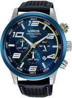 Lorus RT303FX9