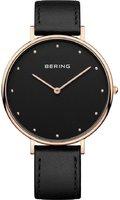 Bering Classic 14839-462