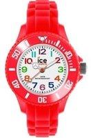 Ice Watch 000787