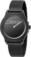 Esprit ES1L019M0105