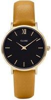 Cluse CL30035