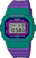 Casio DW-5600TB-6ER