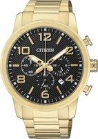 Citizen AN8052-55E