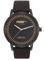 Puma PUMA-PU104101005