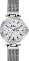 Lee Cooper LC06599.330