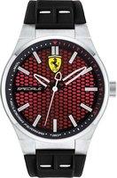 Scuderia Ferrari 0830353 Speciale