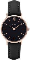 Cluse Minuit CL30022