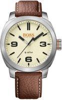 Hugo Boss Orange 1513411