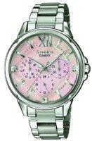 Casio Sheen SHE-3056D-4AUER