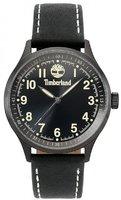 Timberland TBL.15353JSU/02 Mattison