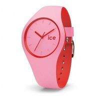 Ice Watch Ice Duo 001491
