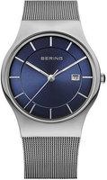 Bering Classic 11938-003