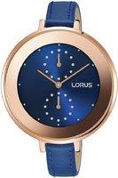 Lorus R3A32AX9