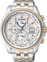 Citizen Promaster AT9034-54A