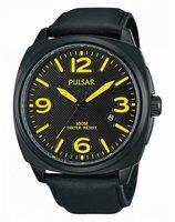 Pulsar PU-PS9195X1